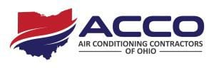 Air Conditioning Contractors of Ohio