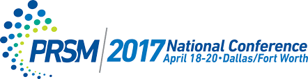 Data-Basics is attending the PRSM 2017 national facilities management trade show conference in Dallas TX