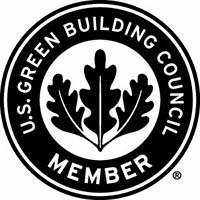 Data-Basics is a member of the USGBC.