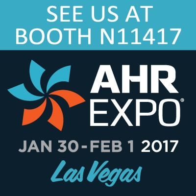 Learn more about SAMPro accounting software for services companies at AHR Expo 2017 in Las Vegas.