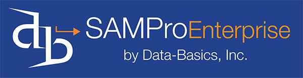 SAMPro HVAC Accounting ERP Software Products by Data-Basics