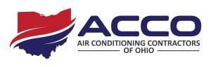 Air Conditioning Contractors of Ohio
