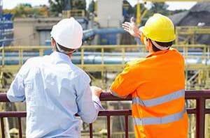 construction job costing software