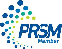 PRSM Logo