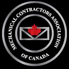 mcac canada logo