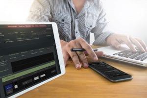Service Subcontractor Management Software for Contractors