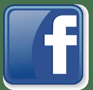 Data Basics Usedr Group Meeting Photos on Facebook 2017