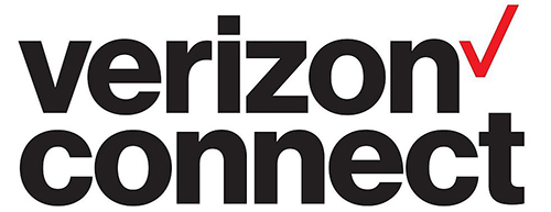 Data Basics and Verizon Connect