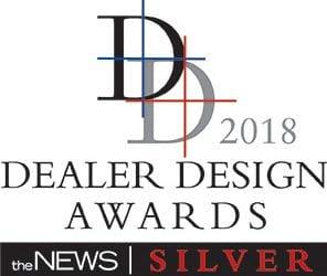 Data-Basics' PM Workbench Web Portal Wins Dealer Design Awards