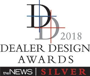 Data-Basics' PM Workbench Web Portal Wins Dealer Design Awards