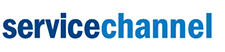 facilities management software by service channel